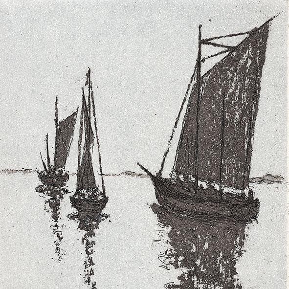 Hilmar Grey - Link zur Seite