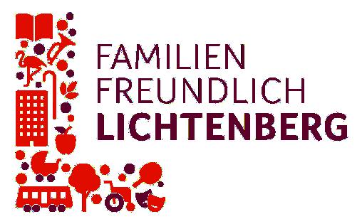 Lögo Lichtenberg